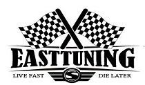 Easttuning
